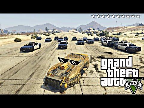 TOP 50 GTA 5 Thug Life #164 (GTA 5 Funny Moments)