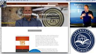 Home Inspection Tip #88: Online Scheduling for Inspections