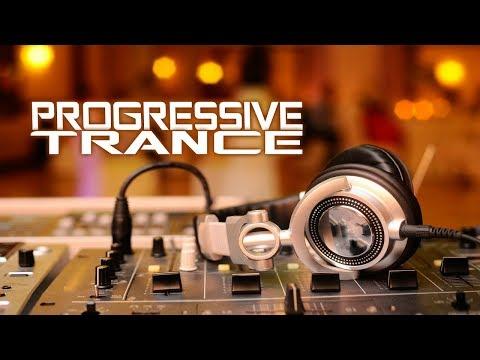 Melodic Progressive Trance V2 Mixed By Trancetury ♫♫♫