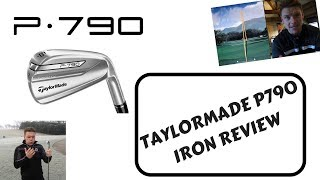 TaylorMde golf