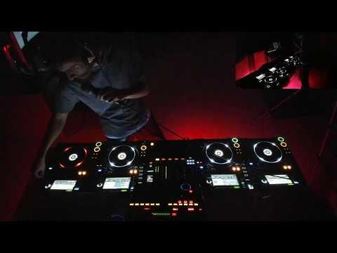 DJ Zwackery's House of Fun Season 2 Episode 3