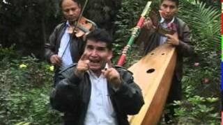 """FERNANDO RAMOS """"EL APURIMEÑO""""NUESTRO AYER"""