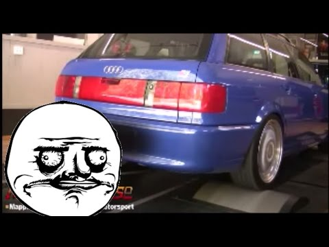 Apexi N1 Exhaust Celica | FunnyCat TV