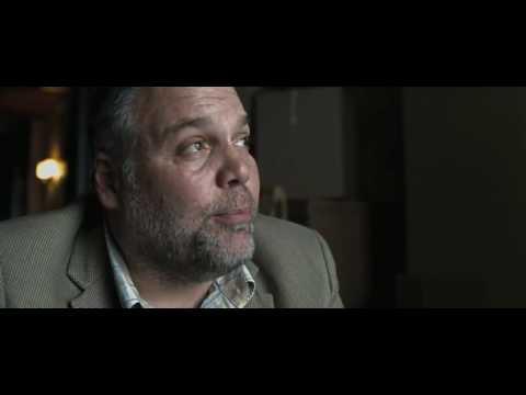 Новые Жильцы Оскар за лучший короткометражный фильм   Короткометражный Фильм