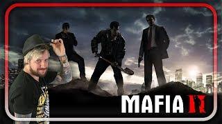 Kilka lat później..  Mafia II #5