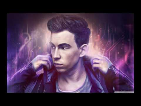 Trance World 02 .Hardwell Follow me(Original Mix)