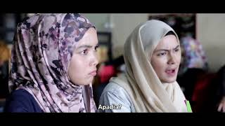 Video Zaman Kanak Kanak download MP3, 3GP, MP4, WEBM, AVI, FLV Juli 2018