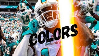 """Jarvis Landry 
