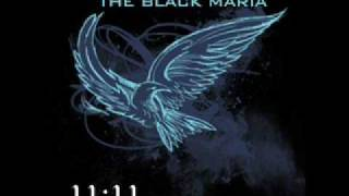 Watch Black Maria 1111 video