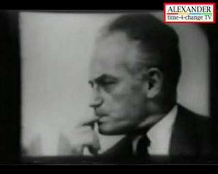 US Democrats - Lyndon Johnson 1964 Video 3