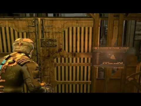 Dead Space 1 en intel celeron 2830