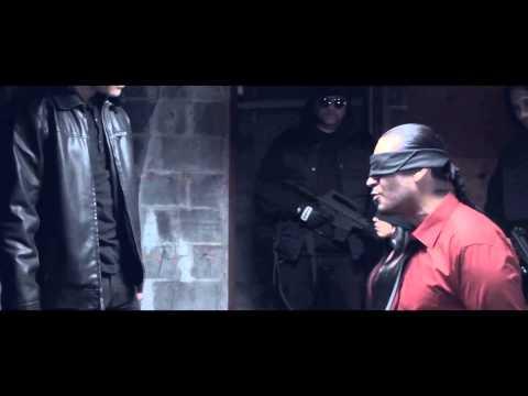 Temperamento - -Mensaje para el mundo- Music Video HD