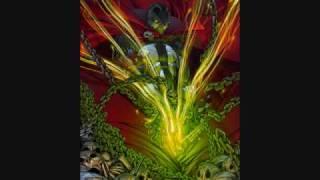 Filter&Crystal Method(Cant you) Trip like I do ::: Orbital & Kirk Hammet - Satan/Free Mp3