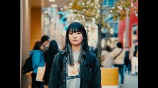 『湿恋』Official Music Video