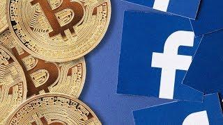 Shopify + Libra, Vodafone + Bitcoin, BTC Whales, Ripple + Ethereum & No Bitcoin ETF