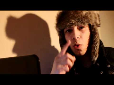 Lyrical D - I Get Lonely Too (Official Video Teaser)