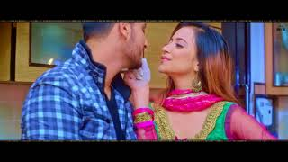 Gora Rang Gurnam Bhullar ( Full Song ) New Punjabi song 2018
