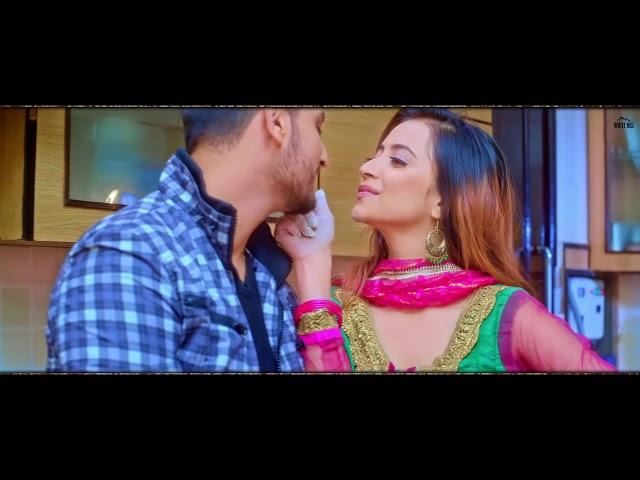 Gora Rang Gurnam Bhullar ( Full Song ) New Punjabi song 2018