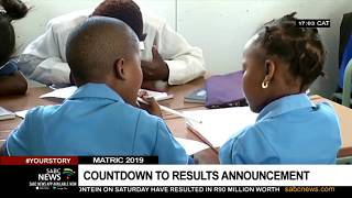 Matric Results 2019 | Western Cape hopes to maintain above 80 percent pass rate