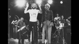 Alceu Valença e Jackson do Pandeiro - Ao Vivo (Projeto Pixinguinha, 1978)
