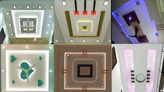 New 2020 False Ceiling Designs 100 Photos Video | Pop Design for False Ceiling Pop design