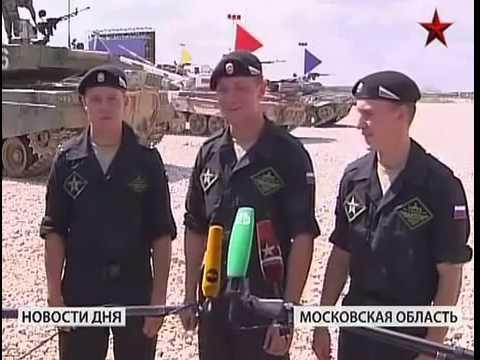 ua xe tng  Nga Type 96A Trung Quc va thi  hng  sohavn