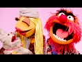 A Very Muppets Valentine's Day | The Muppets video
