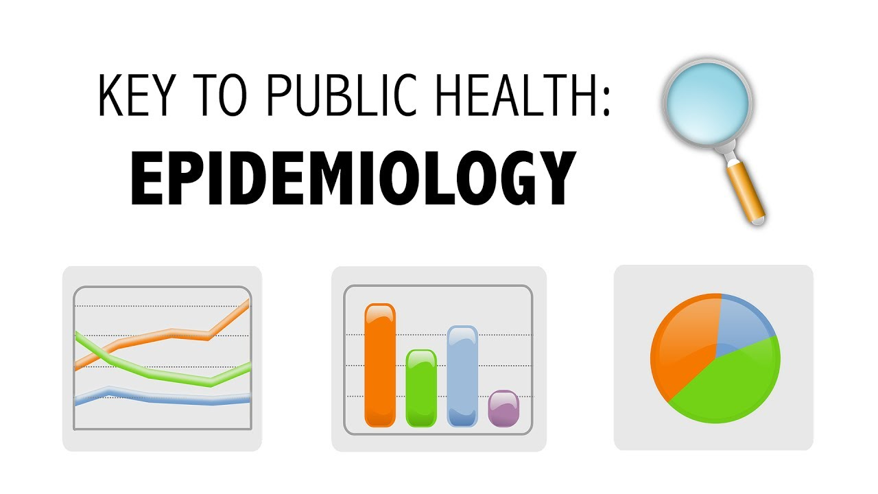 Image result for epidemiology