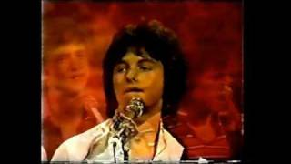 Watch Bay City Rollers Dedication video