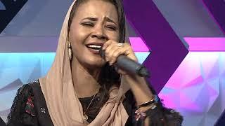الوصية   مكارم بشير اغاني واغاني 2020