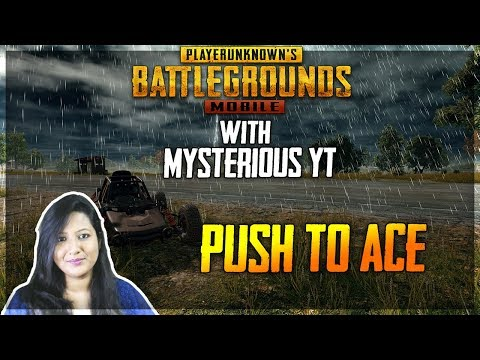 ♦ MYSTERIOUS YT♦ || PRO GIRLS SQUAD || !Paytm on Screen
