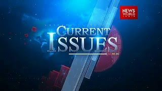 Current Issues: Impact Of Demonetisation On India In The Global Economy
