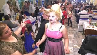 Sünnet töreni Yıldız DVD 6 FOTO VIDEO SUNAI BOSA BOSA SLIVEN TEL 0896244365 thumbnail