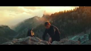 Timi Hendrix - Tausend Zweite Chancen 🌄 (Alternate Music Video)