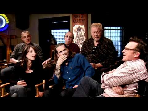 Sons of Anarchy episode 2 Preview Clip from YouTube · Duration:  32 seconds