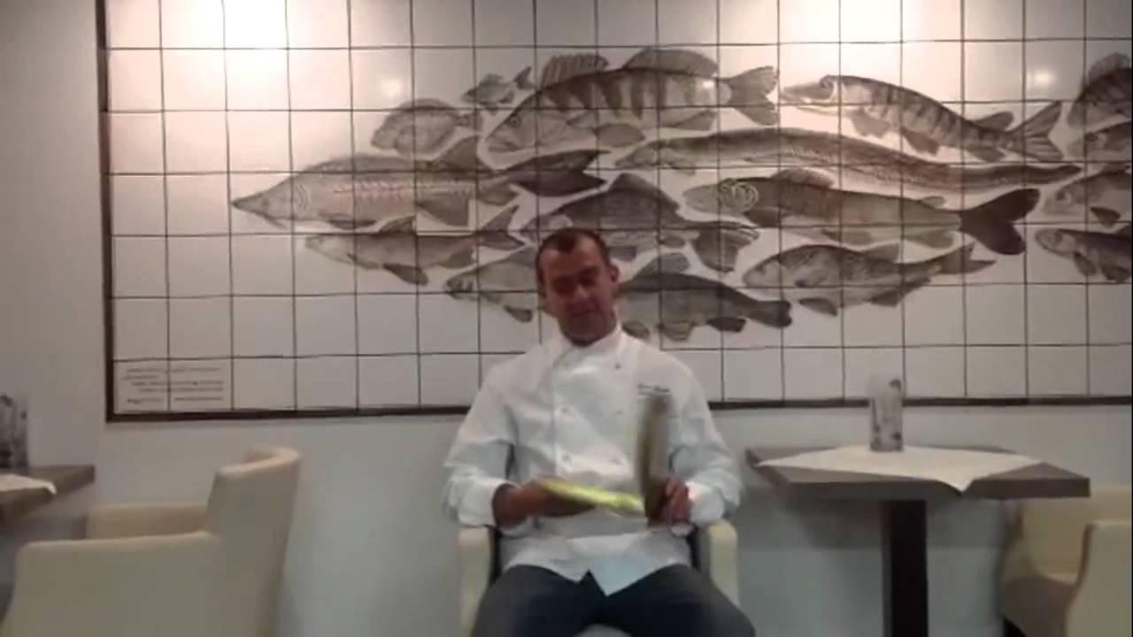 Die wohnküche bleckede  Gastro-Gründerpreis 2015: Die Wohnküche, Bleckede - YouTube