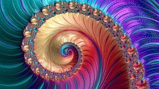 432 Hz The Deepest Healing Let Go Of All Negative Energy Letting Go To Raise Your Vibration.mp3