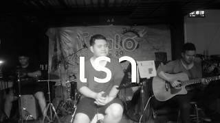 เรา - COCKTAIL [ Aloha Acoustic Cover ]