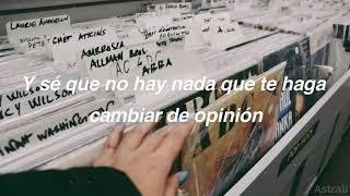 Steve Aoki & BTS - Waste It On Me (En español)