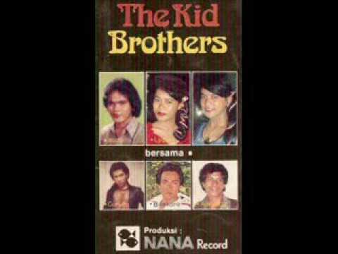 The Kid Brothers - Asmaraku Asmaramu