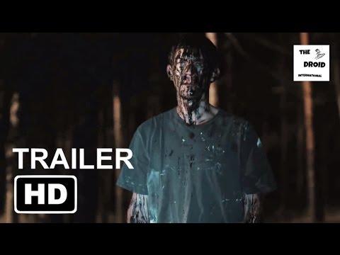 DARK Trailer (2017)   Anna König, Roland Wolf, Louis Hofmann