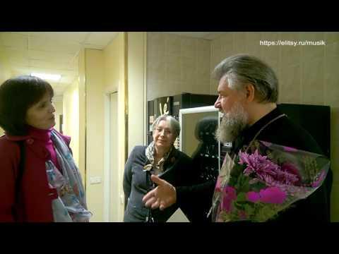 КВН 2017. Вне игры. Летний кубок в Астане. 2 выпуск