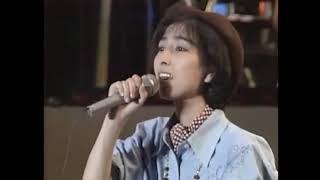 岡村孝子 - adieu