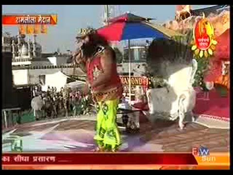 MSG SAINT GURMEET LOVE CHARGER BABA CELEBRATION SONG