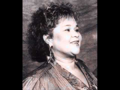 Etta James - I've Been Loving You Too Long (to stop now)
