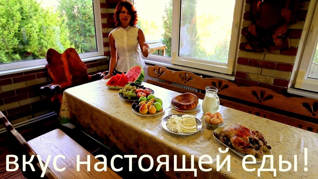 фото и видео с отдыха в крыму