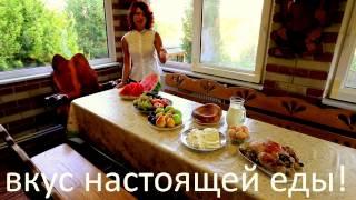 Отдых в Крыму. Цены 2017. Севастополь.