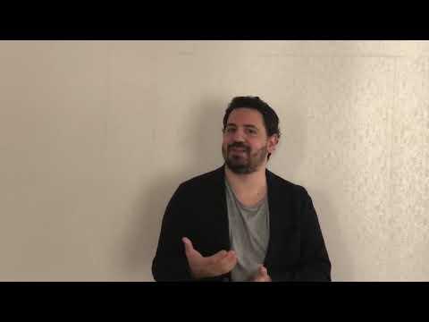 Dani Benreytan: Sohbet Robotlarının İK'da Kullanımı