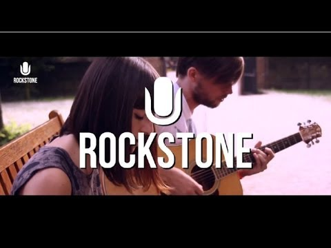 Bombay Show Pig - Shackles & Chains :: Rockstone Sessions