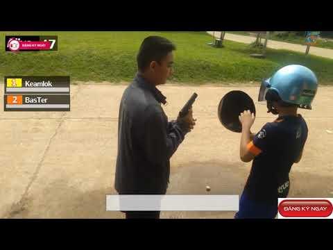 Sinh Tử Tập 70 Full HD Bản Chuẩn Không Quảng Cáo | Phim  VTV1